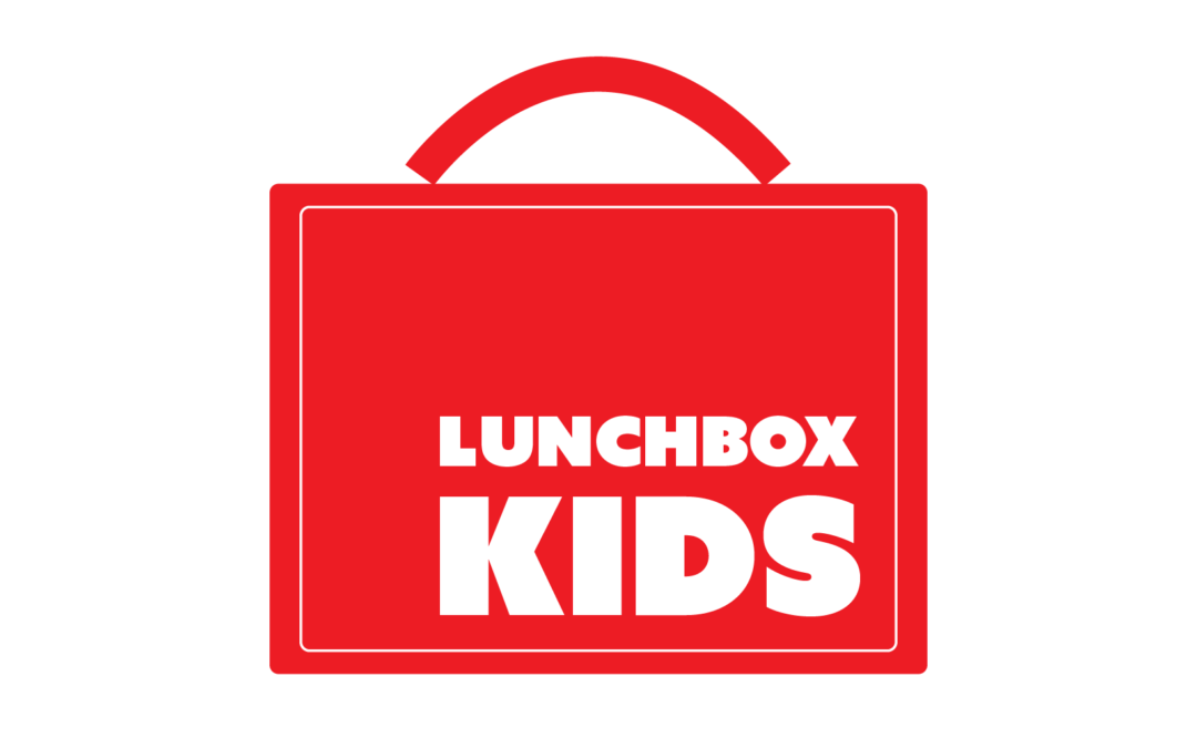 Lunchbox Kids